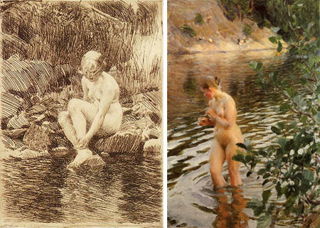 Anders Zorn