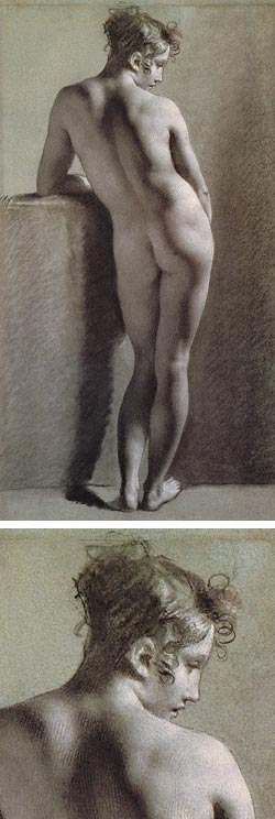 Pierre-Paul Prudhon