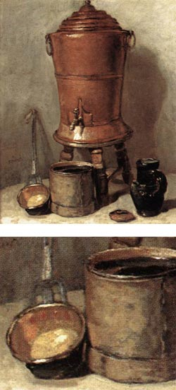 Chardin