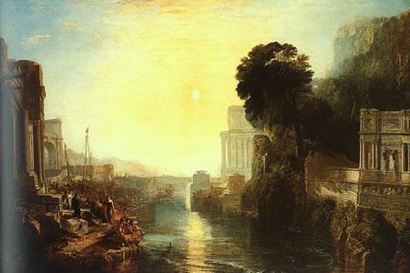 J.W.M. Turner