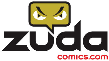 Zudacomics.com