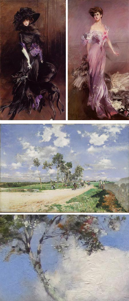 Giovanni Boldini