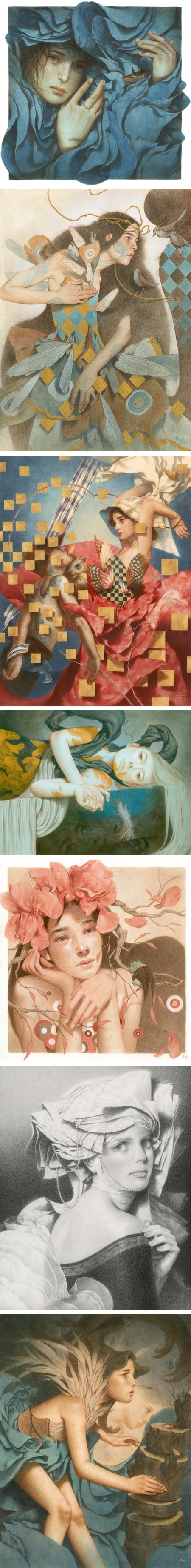 Tran Nguyen