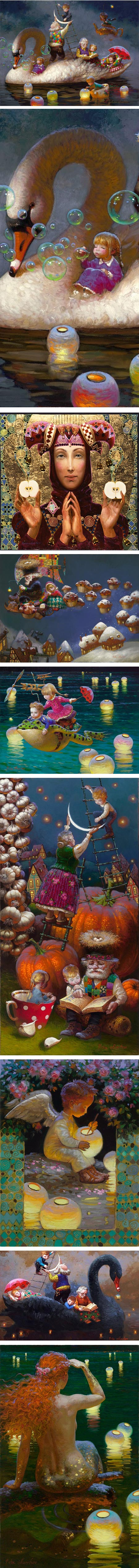 Victor Nizovtsev