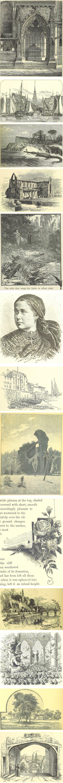 British Library image trove