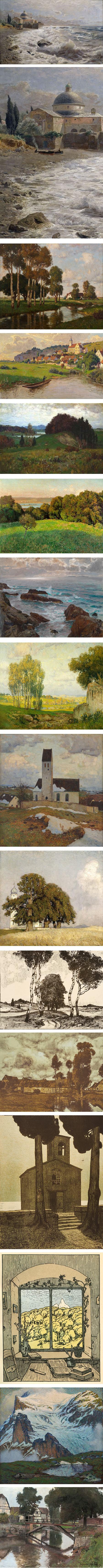 Franz Xaver Hoch