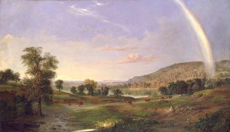 Robert S Duncanson